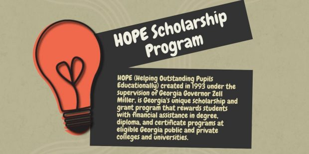 hope-scholarship_preview-620x310